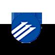 海王生物logo