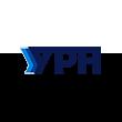 盐田港logo