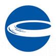 中信海直logo