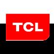 TCL集团logo