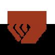 宜华健康logo