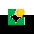 丰原药业logo