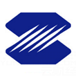 中联重科logo