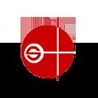 常山北明logo