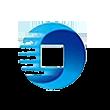 申万宏源logo