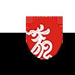 东方盛虹logo