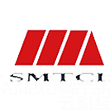 ST沈机logo