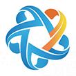 英特集团logo