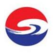 东旭光电logo