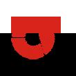 通程控股logo