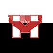 ST宜化logo