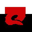 东阿阿胶logo