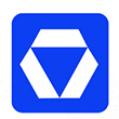 徐工机械logo