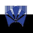 兴业矿业logo