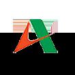 山东路桥logo