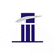 绿景控股logo