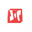 国新健康logo