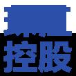 京粮控股logo