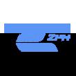 珠海港logo