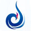 华塑控股logo