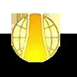 金路集团logo