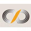 烯碳退logo