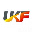 渝开发logo