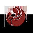 国际医学logo