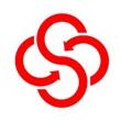 四环生物logo