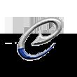 中兵红箭logo