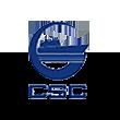 长航凤凰logo