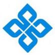 长虹美菱logo