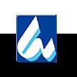 广州浪奇logo