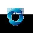 紫光学大logo