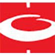 广弘控股logo