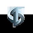 中天金融logo