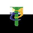 中原环保logo