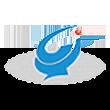 创元科技logo