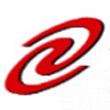 神州信息logo