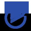 莱茵体育logo