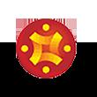 供销大集logo