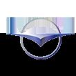 *ST海马logo