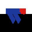 威孚高科logo