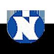 ST东电logo
