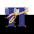 汇源通信logo