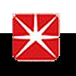 金洲慈航logo