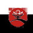 平潭发展logo
