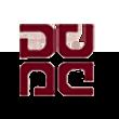 大通燃气logo