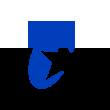 东北制药logo