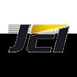建投能源logo